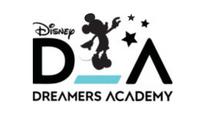 DDA-Logo