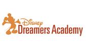 Meet a Dreamer: Audrey O.