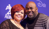 DDA Speaker Profiles: David and Tamela Mann