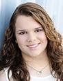 Kaitlyn Mcqueen