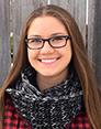Rachel Sudyn