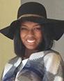 Rashonda Blue