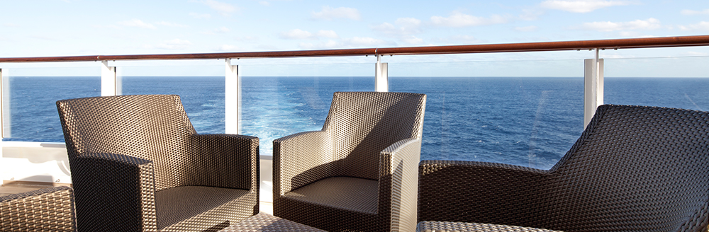 Meridian Patio - Disney Fantasy | Disney Cruise Line ...