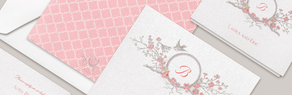 What is a stationary invitation?