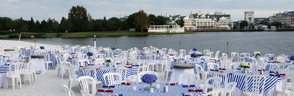 Image Result For Disney Yacht And Beach Club Resort Orlando Florida