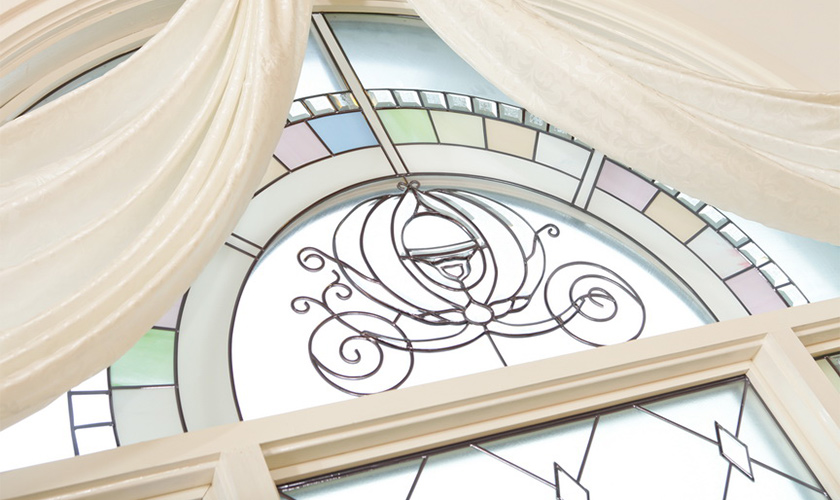 Spin off SAN VALENTÍN 2015 ~~Our Disney Experience~~ - Página 2 Wdw_venues_wedding_pavilion_4