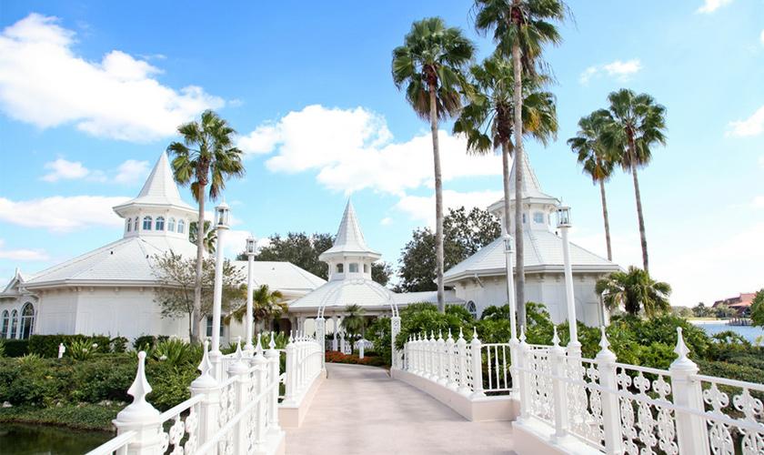 Spin off SAN VALENTÍN 2015 ~~Our Disney Experience~~ - Página 2 Wdw_venues_wedding_pavilion_6