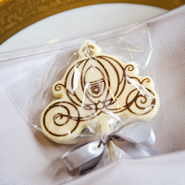 Wedding Invitations And Favors