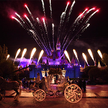 Image result for disney fairytale weddings and honeymoons