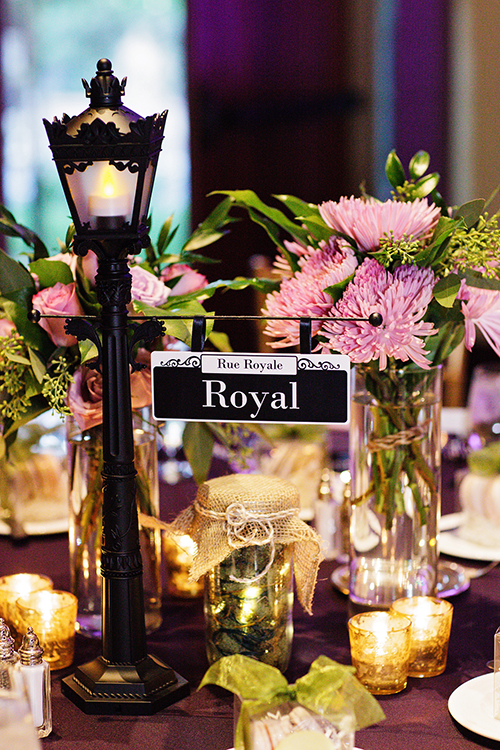 Decor creative disney table names and numbers
