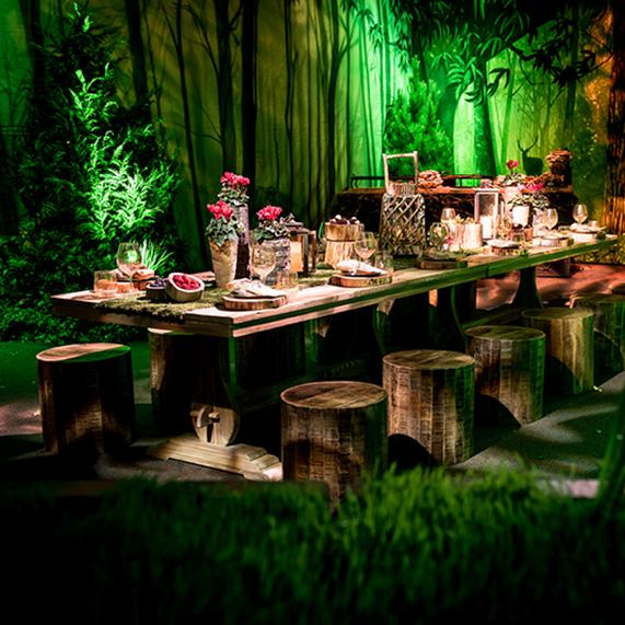 le saviez vous il est possible de se marier disneyland organisation du mariage forum. Black Bedroom Furniture Sets. Home Design Ideas