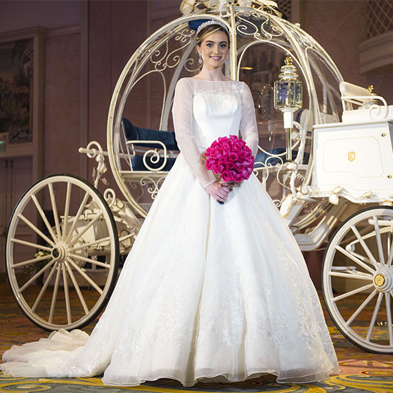 The best wedding dresses for young: Best wedding dresses movie