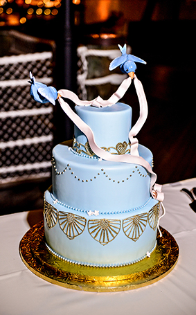 disney world wedding cake flavors wdwmagic takes the cake the official cake talk page 37 13598