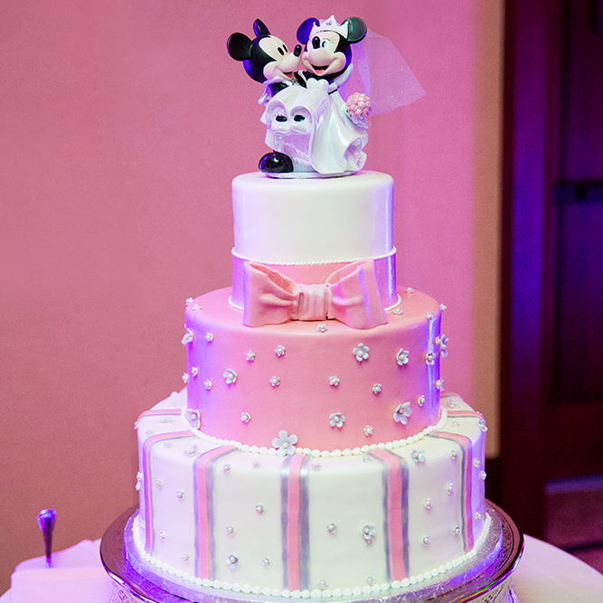 WDWMAGIC Takes the Cake - The Official Cake Talk | Page 33 ...