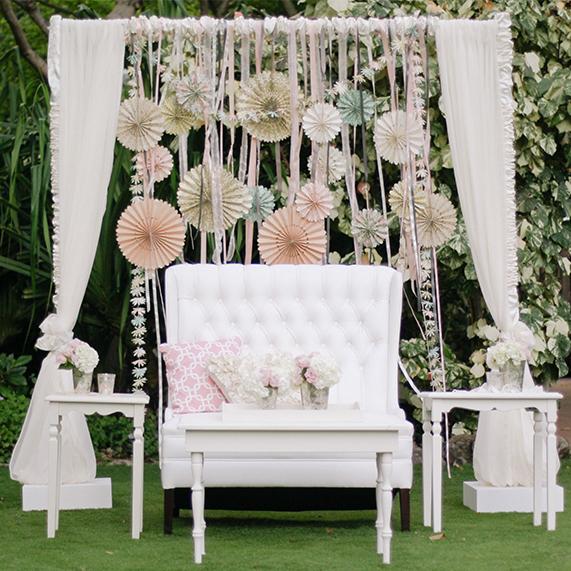 Aulani Weddings: Aulani Wedding Spotlight: Edelwisa & Tetsuya