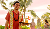 Aulani: Groups & Events Brochure