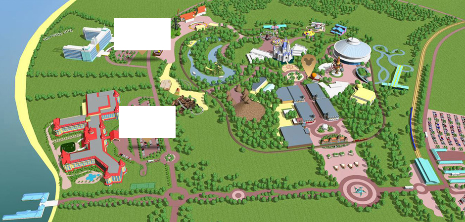hong kong disney land and case study and ivey Hong kong disney land case study  hong kong disney land has carefully address the cultural values of hong kong in business modeling and operations .