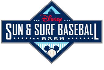 Sun & Surf Logo
