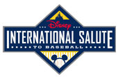 Disney International Salute to Baseball