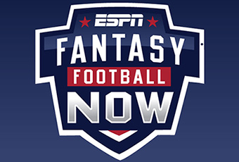 2014 ESPN Fantasy Football Convention Events  ESPN Wide World of