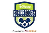 Disney Spring Soccer Invitational