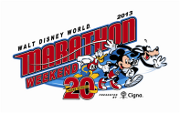 Previewing a 20th Anniversary Weekend