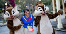 Disneyland® 10K