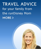 runDisney Mom