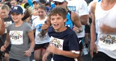 runDisney Kids Races