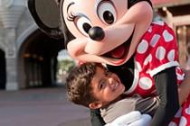Early Buyers at Golden Oak Get VIP Access at Walt Disney World® Resort